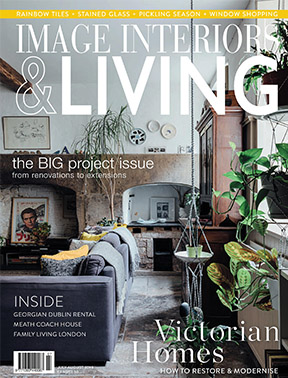 Image Interiors & Living