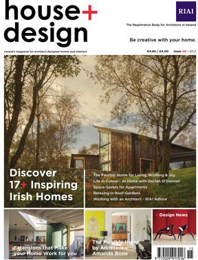 House + Design
